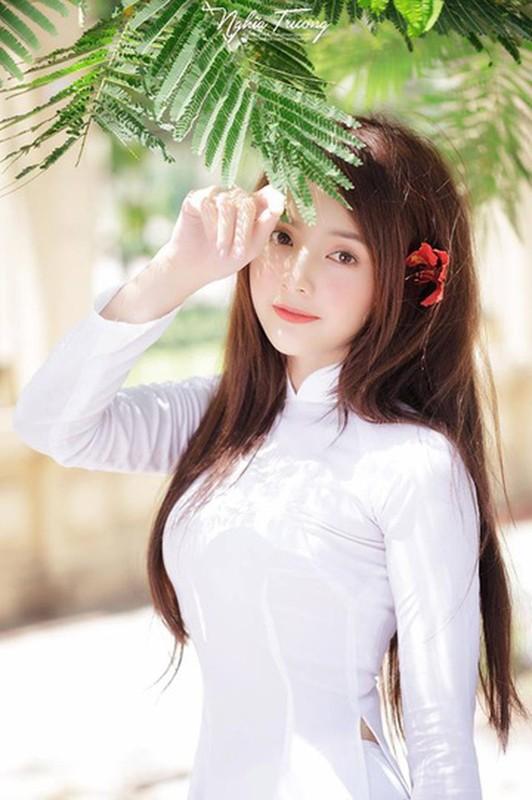 """Hot girl anh the"" co cuoc song thay doi ai cung sung so-Hinh-3"