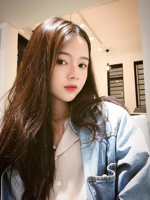 """Hot girl anh the"" co cuoc song thay doi ai cung sung so-Hinh-5"
