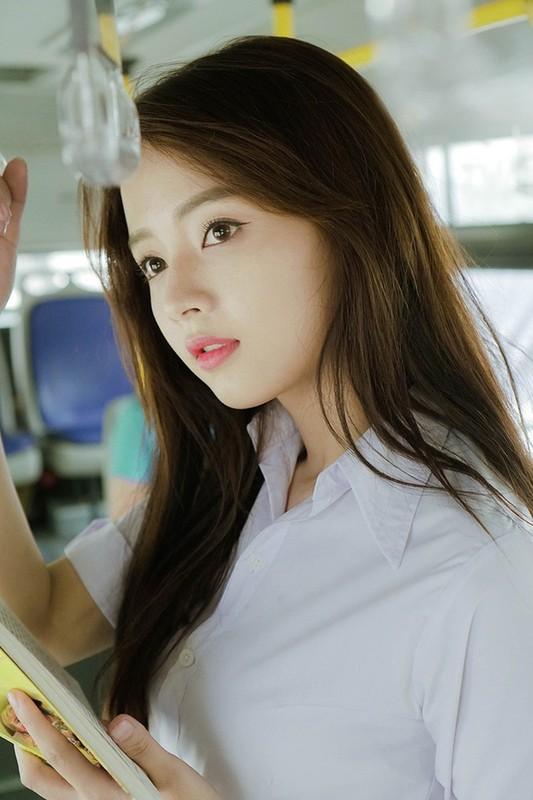 """Hot girl anh the"" co cuoc song thay doi ai cung sung so-Hinh-6"