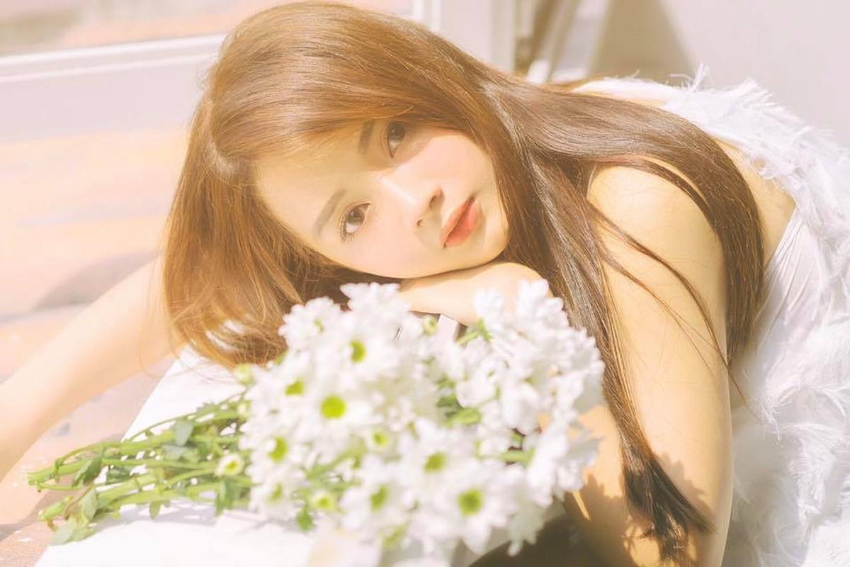 """Hot girl anh the"" co cuoc song thay doi ai cung sung so-Hinh-7"