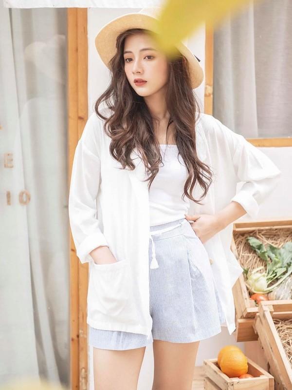 """Hot girl anh the"" co cuoc song thay doi ai cung sung so-Hinh-8"