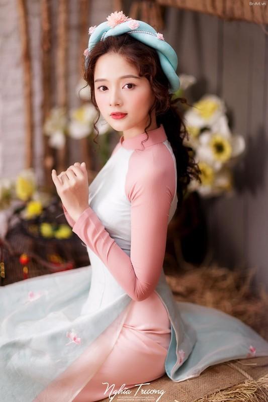 """Hot girl anh the"" co cuoc song thay doi ai cung sung so-Hinh-9"
