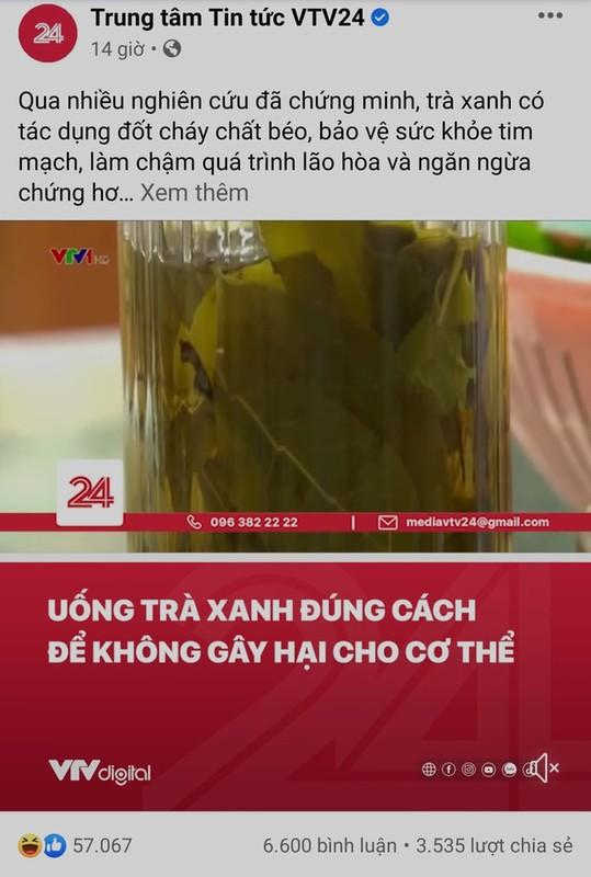 """Vua muoi"" VTV tiep tuc co pha du trend ""tra xanh"" cuc gat-Hinh-5"