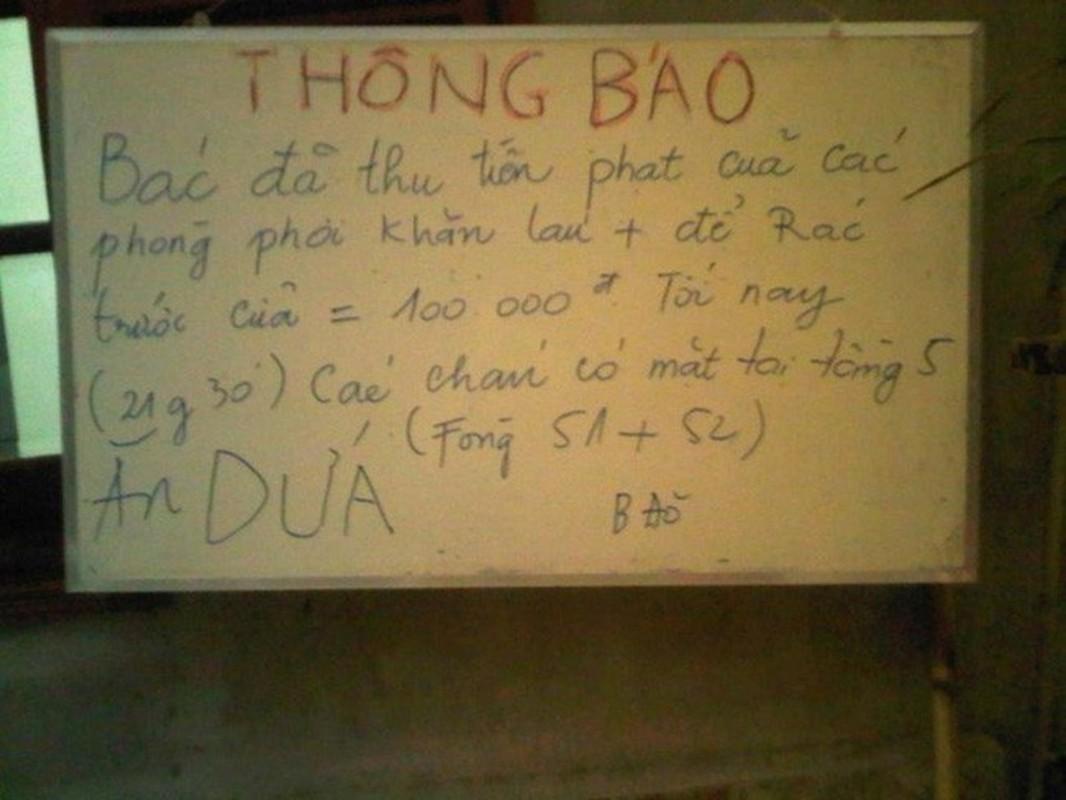 Chu nha tro co hanh dong dip cuoi nam khien dan mang am long-Hinh-11