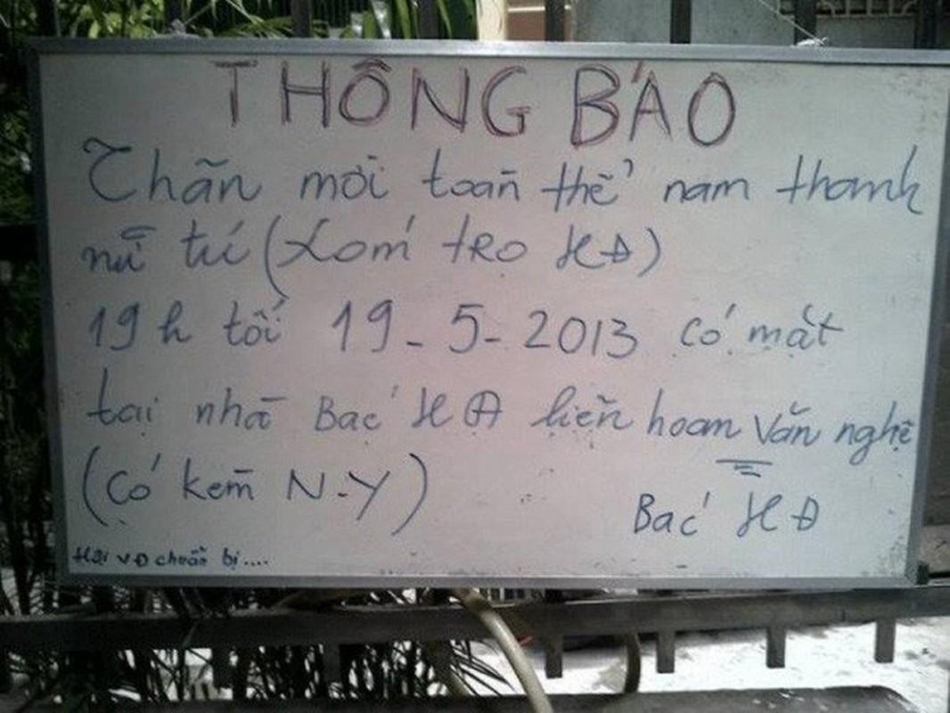 Chu nha tro co hanh dong dip cuoi nam khien dan mang am long-Hinh-12