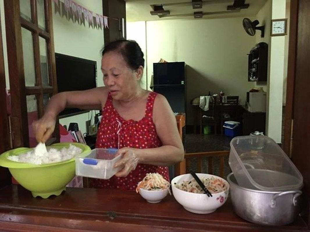Chu nha tro co hanh dong dip cuoi nam khien dan mang am long-Hinh-9