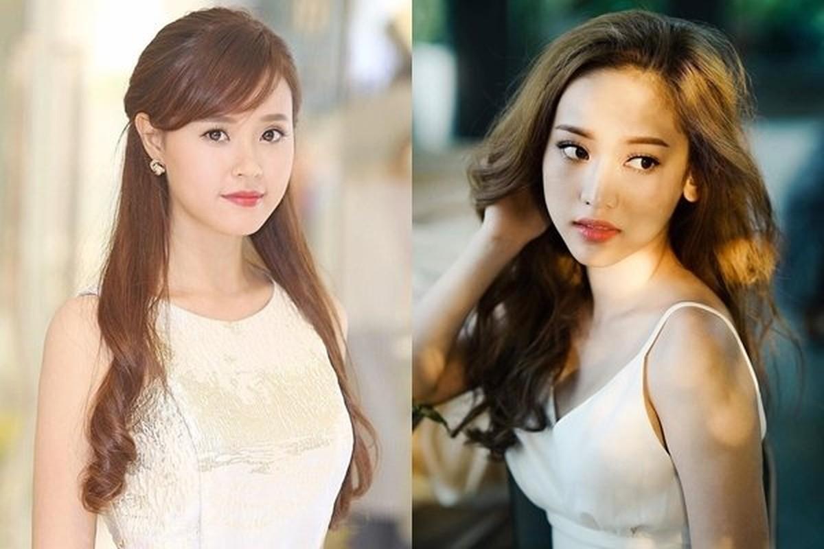 """Mang tieng """"tra xanh"""", ba nang hot girl gio co cuoc song ra sao?-Hinh-7"""