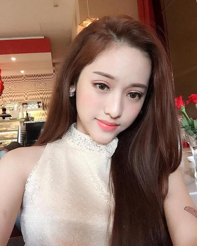 """Mang tieng """"tra xanh"""", ba nang hot girl gio co cuoc song ra sao?-Hinh-9"""