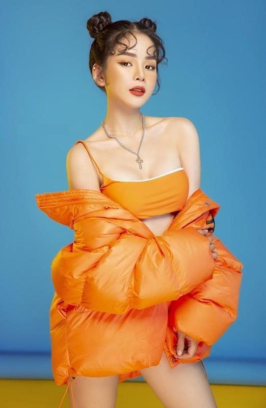 """Dan hot girl DJ va khoi tai san """"khung"""" dang nguong mo-Hinh-3"""