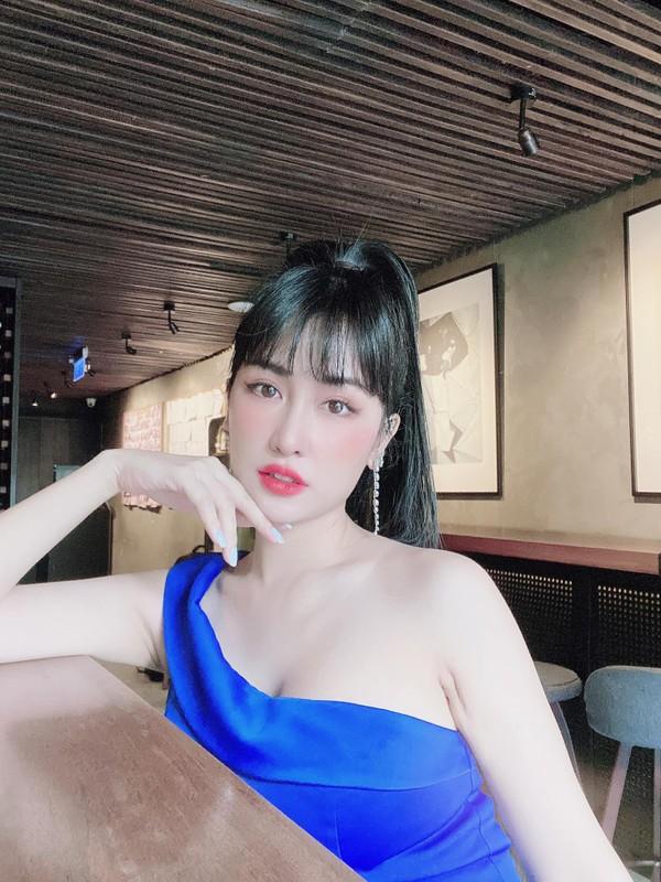 """Dan hot girl DJ va khoi tai san """"khung"""" dang nguong mo-Hinh-7"""