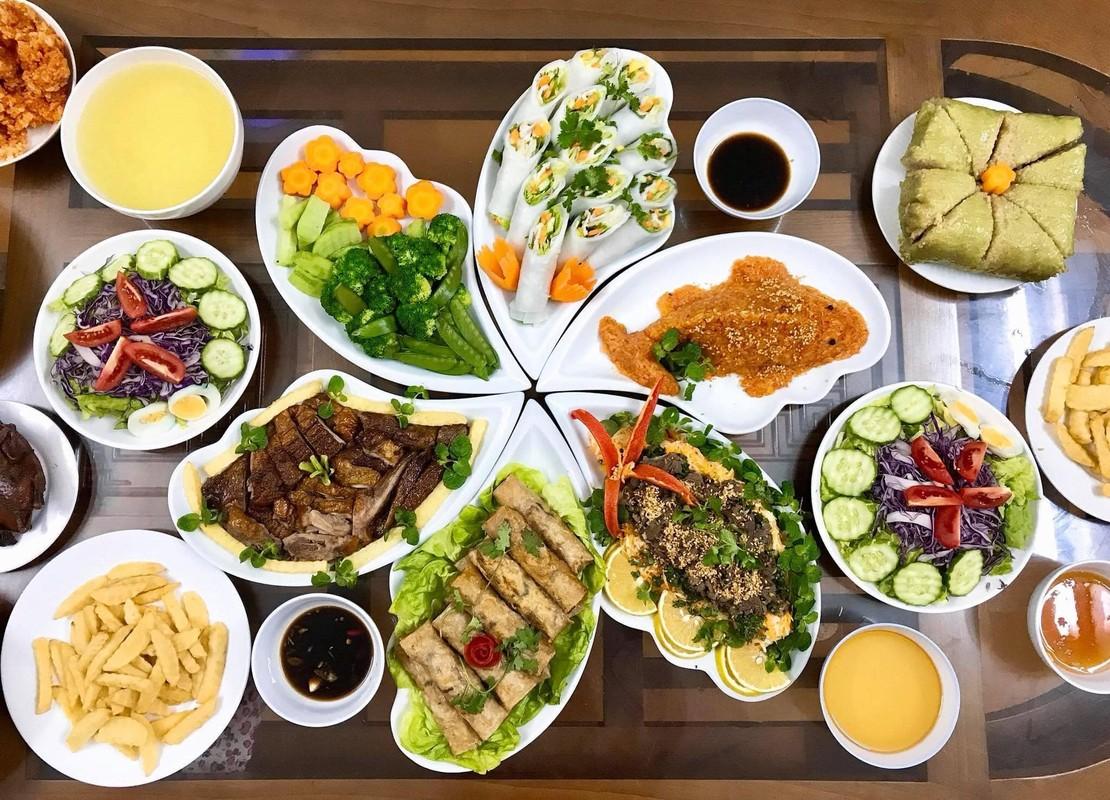 """Chi em """"dam"""" khoe mam co cung ong Tao, dan mang nguong mo-Hinh-5"""