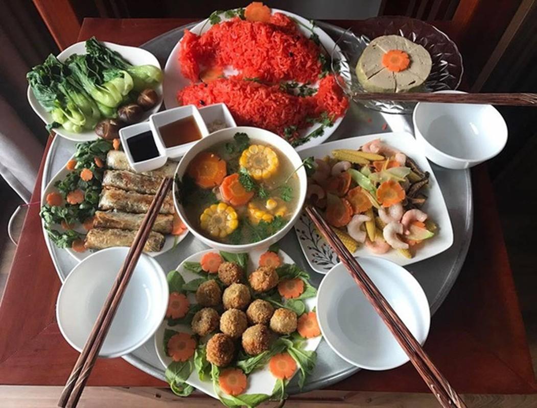 """Chi em """"dam"""" khoe mam co cung ong Tao, dan mang nguong mo-Hinh-7"""
