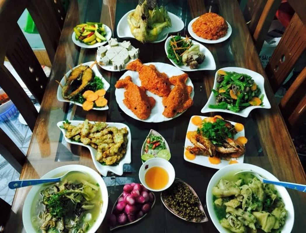 """Chi em """"dam"""" khoe mam co cung ong Tao, dan mang nguong mo-Hinh-9"""