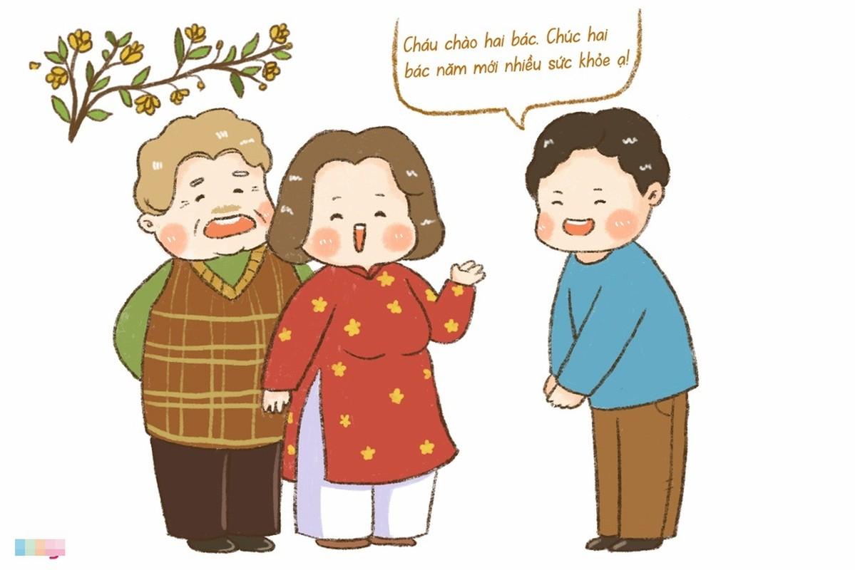"Nhung tips ""nam long"" khi di chuc Tet de the hien su tinh te-Hinh-2"