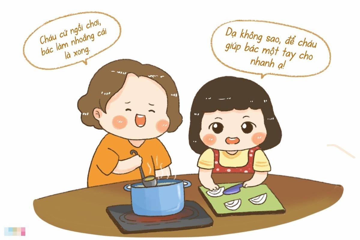 "Nhung tips ""nam long"" khi di chuc Tet de the hien su tinh te-Hinh-4"