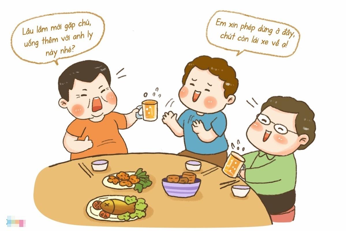 "Nhung tips ""nam long"" khi di chuc Tet de the hien su tinh te-Hinh-5"