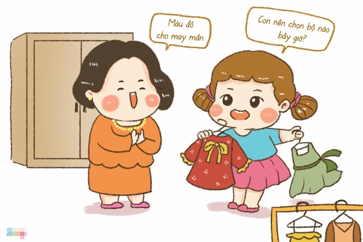 "Nhung tips ""nam long"" khi di chuc Tet de the hien su tinh te-Hinh-6"