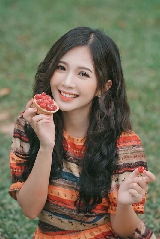 """Dan gai xinh va nhung lan """"noi doa"""" khong """"ngan"""" antifan"""