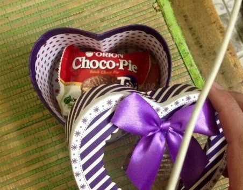 """Phat hoang"" truoc nhung mon qua Valentine ""ba dao""-Hinh-7"
