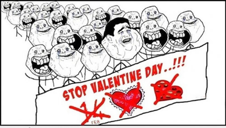 "Anh che hai huoc ve hoi ""e sac e"" trong ngay Valentine-Hinh-6"