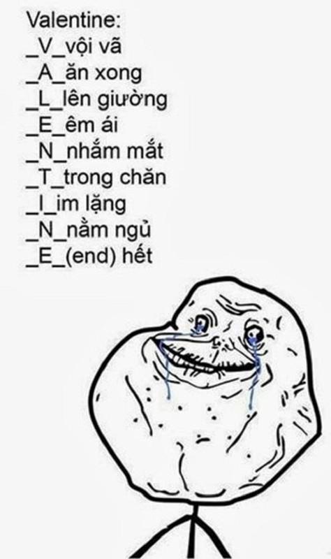 "Anh che hai huoc ve hoi ""e sac e"" trong ngay Valentine-Hinh-8"