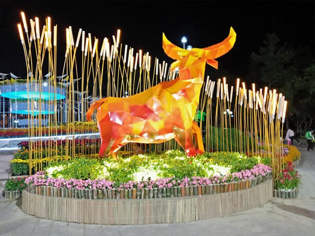 Nam Tan Suu soi dan linh vat, khong the khong cuoi nghieng nga-Hinh-7