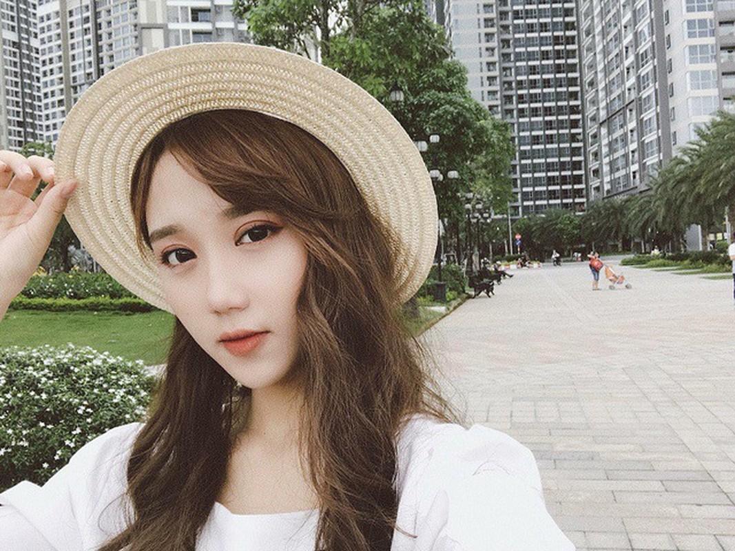 "Truong quan doi noi san sinh dan hot girl than thai ""chat ngut troi""-Hinh-10"