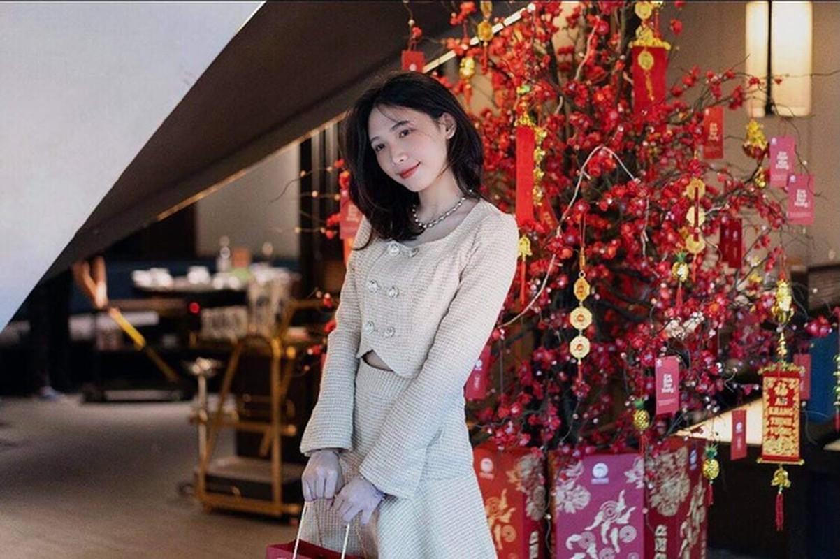 "Dan hot girl Viet ""lam loan"" Tik Tok du… chua 18 tuoi-Hinh-12"