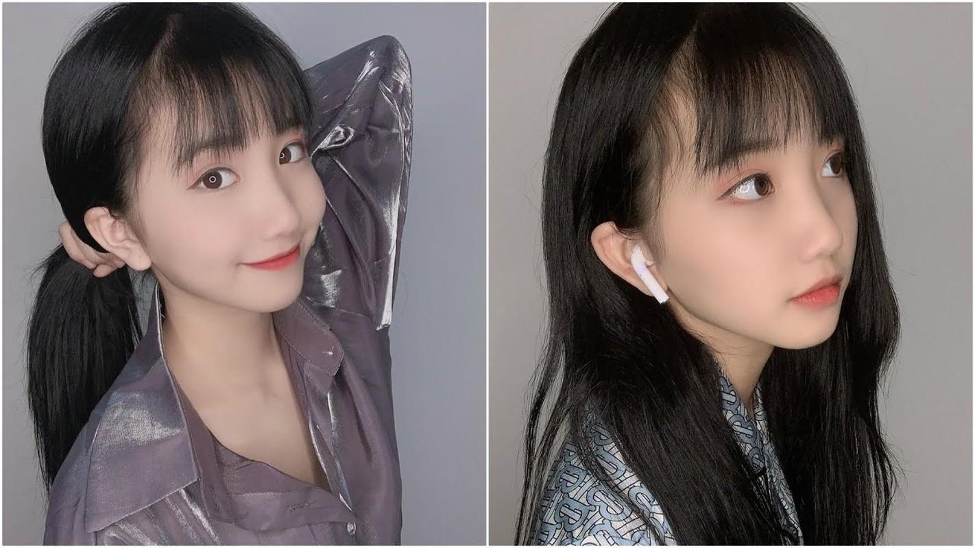 "Dan hot girl Viet ""lam loan"" Tik Tok du… chua 18 tuoi-Hinh-6"