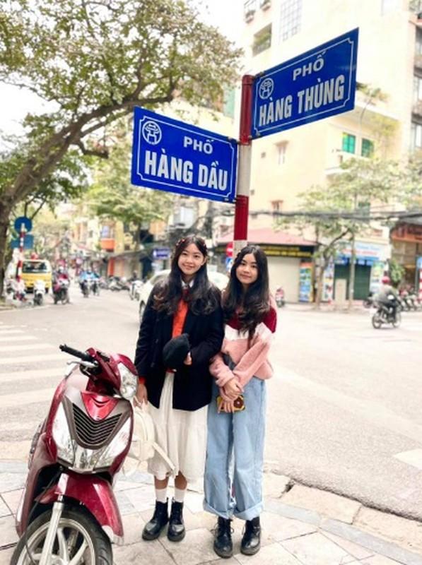 Co ut nha Quyen Linh he lo chieu cao khung, dan tinh ghen ty-Hinh-5