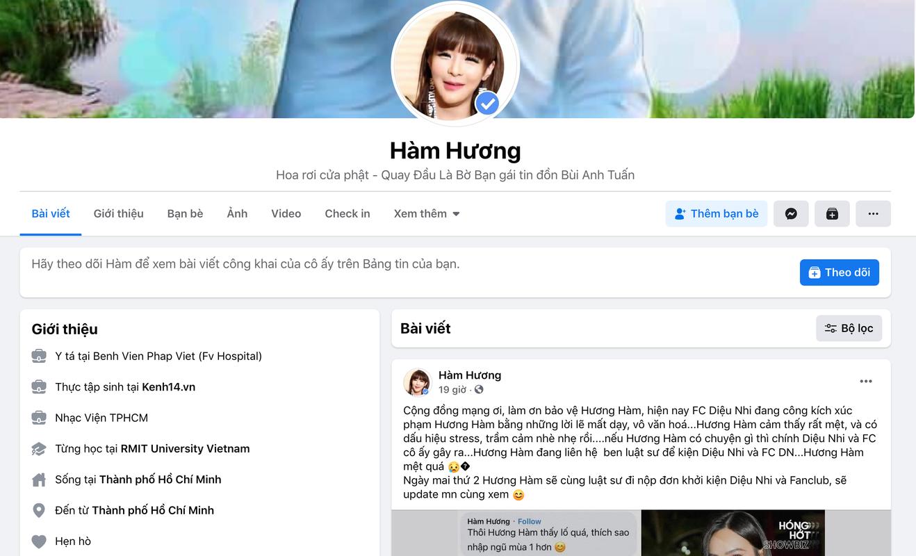 """He lo lai lich """"thanh comment"""" Ham Huong dang dan kien Dieu Nhi-Hinh-6"""
