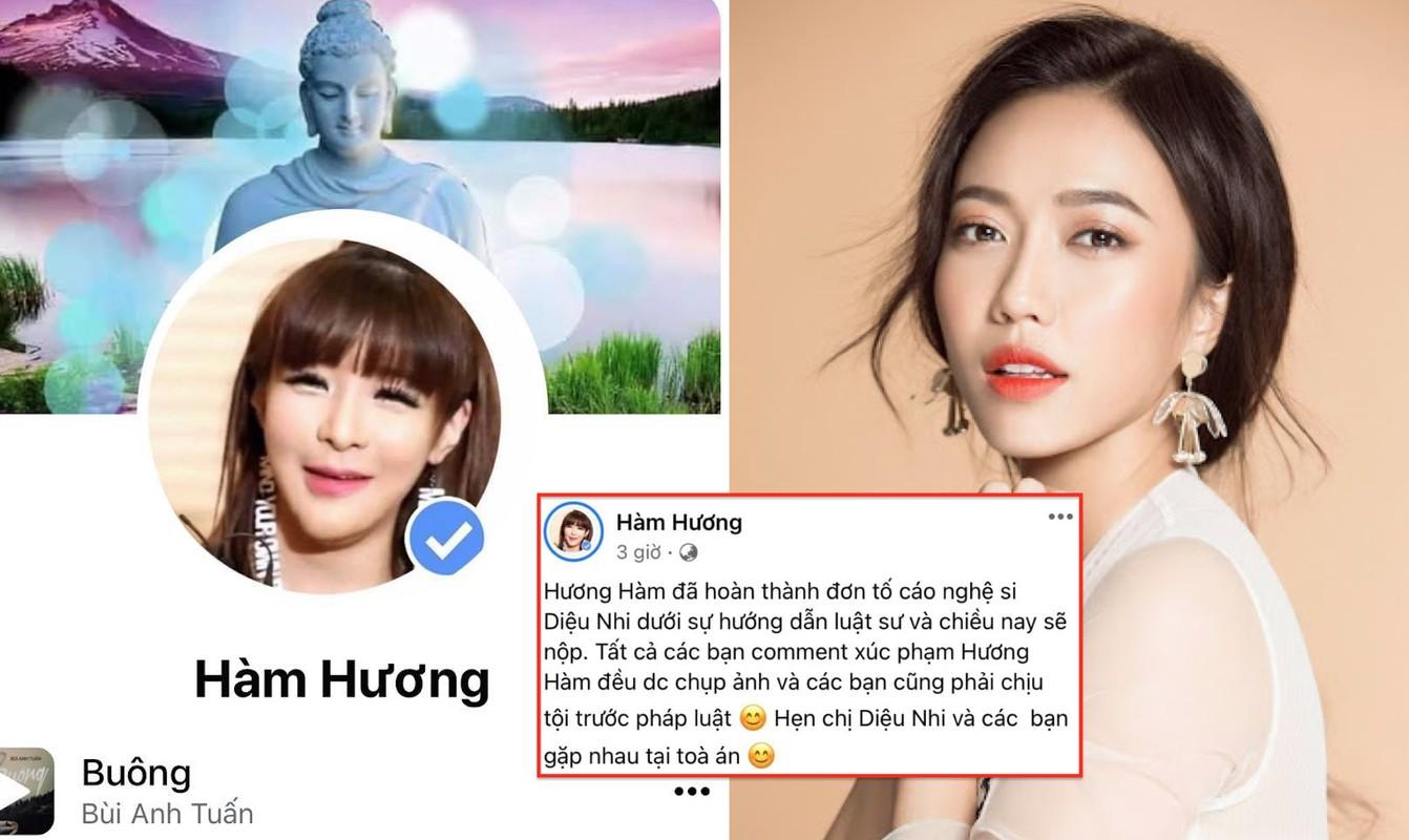 """He lo lai lich """"thanh comment"""" Ham Huong dang dan kien Dieu Nhi-Hinh-8"""