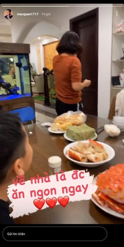 Dan cau thu Viet Nam ron rang chuan bi don Tet Nguyen Dan-Hinh-10