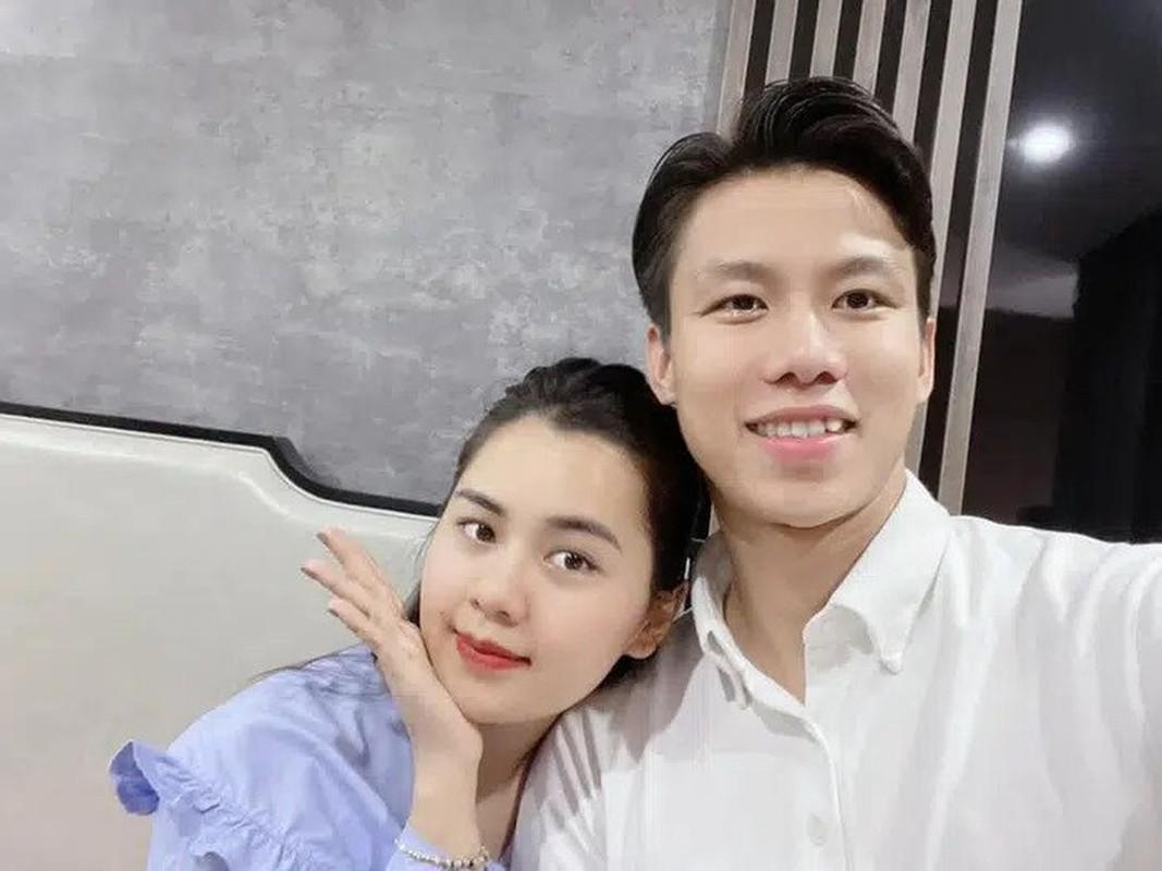 Dan cau thu Viet Nam ron rang chuan bi don Tet Nguyen Dan