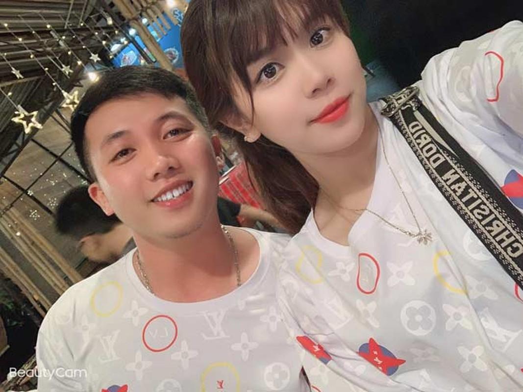 """Thanh to tinh"" dinh dam mang xa hoi 8 nam truoc gio ra sao?-Hinh-10"
