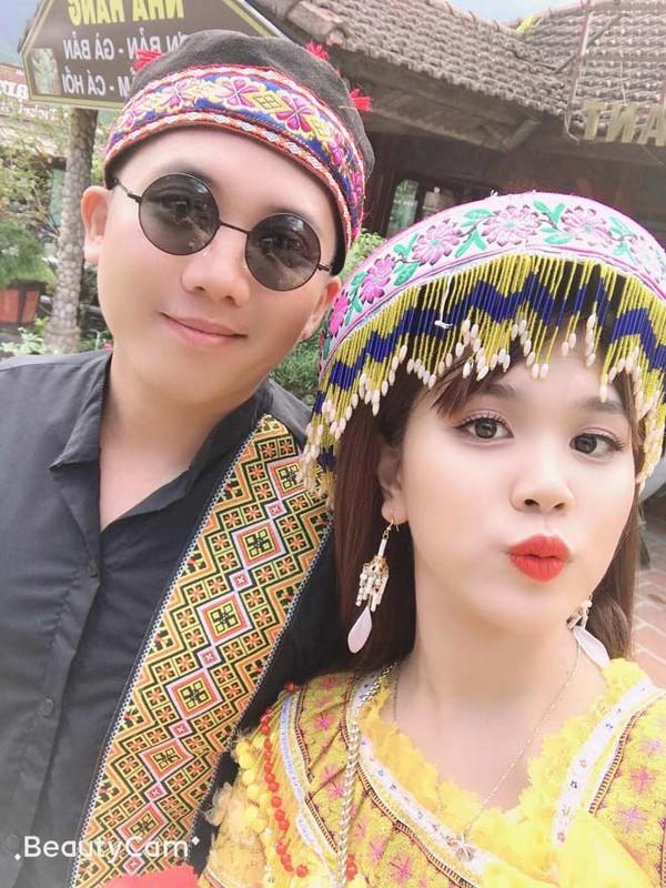 """Thanh to tinh"" dinh dam mang xa hoi 8 nam truoc gio ra sao?-Hinh-9"