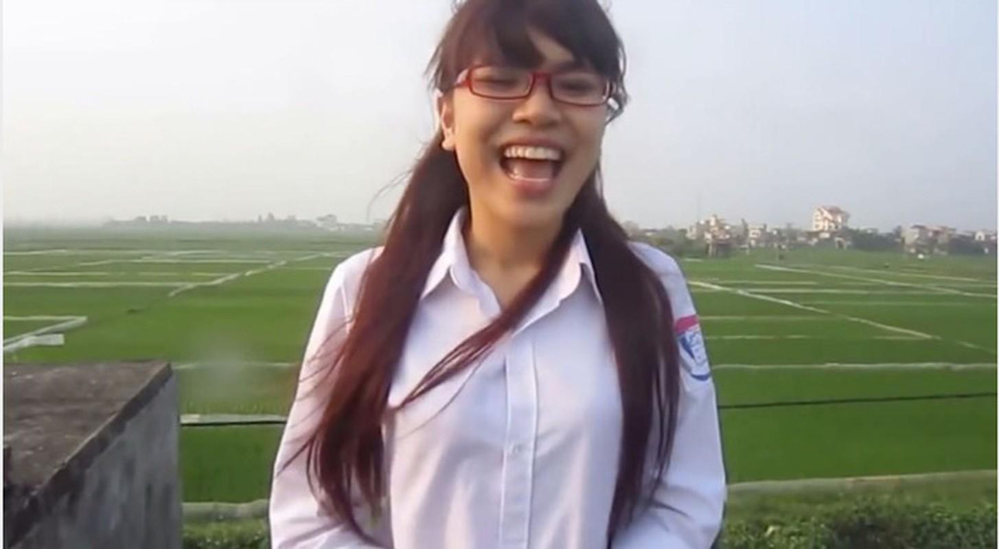 """Thanh to tinh"" dinh dam mang xa hoi 8 nam truoc gio ra sao?"