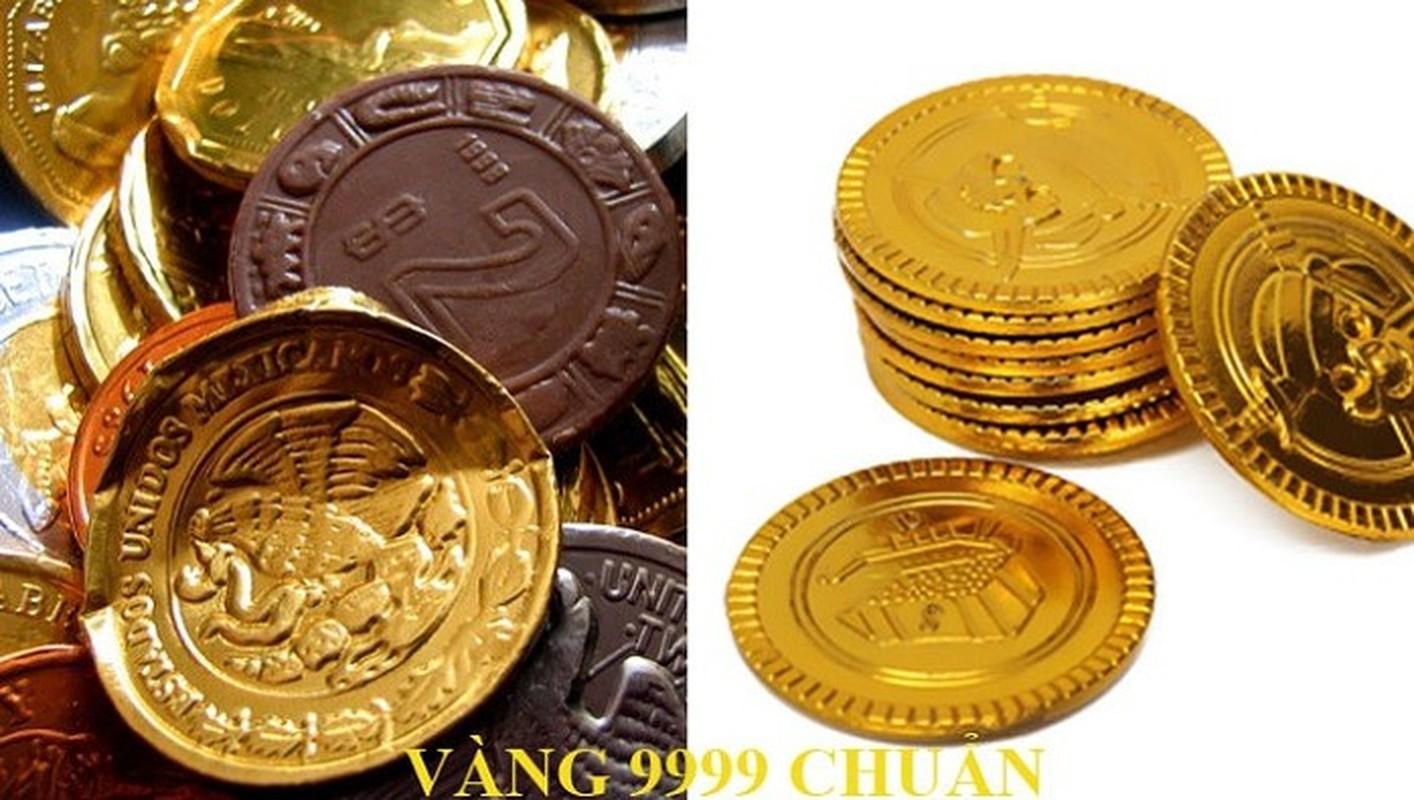 """Chet cuoi voi nhung """"chi vang"""" ngay via than tai tren mang xa hoi-Hinh-8"""