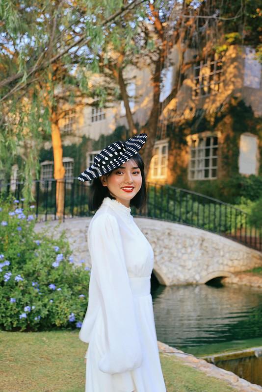 Lo mat chong dai gia, hot girl tham my khang dinh so huong-Hinh-9