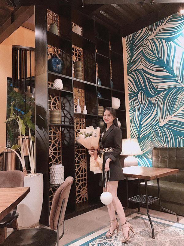 "Hot girl tung khien Minh Nhua ""say nhu dieu do"" gio ra sao?-Hinh-5"