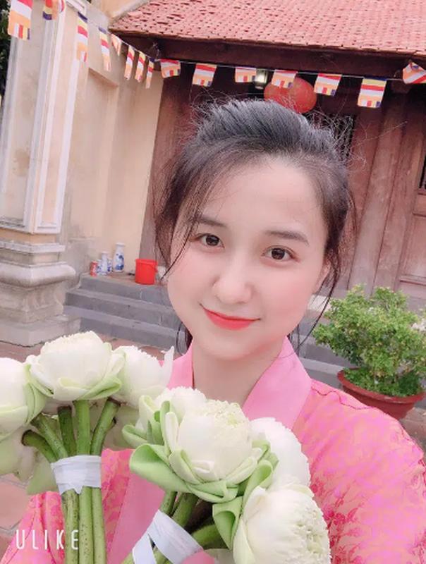 "Hot girl tung khien Minh Nhua ""say nhu dieu do"" gio ra sao?-Hinh-8"