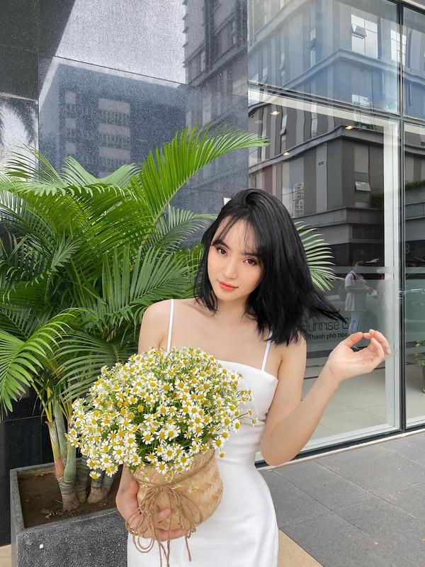 Nhan sac thang hang, em gai Angela Phuong Trinh khien fan ngay ngat-Hinh-10
