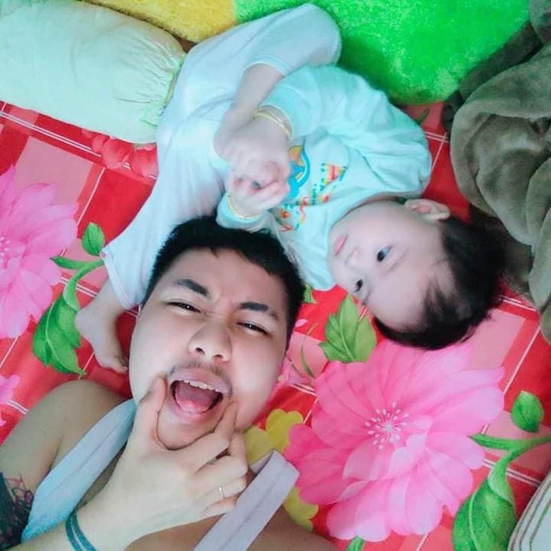 """Nguoi dan ong Viet Nam sinh con"" xuat hien ben tinh moi?-Hinh-8"
