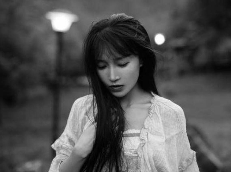 """Lý Tử Thất lộ mặt thật: Fan cuồng  """"vỡ mộng"""" hàng loạt"""