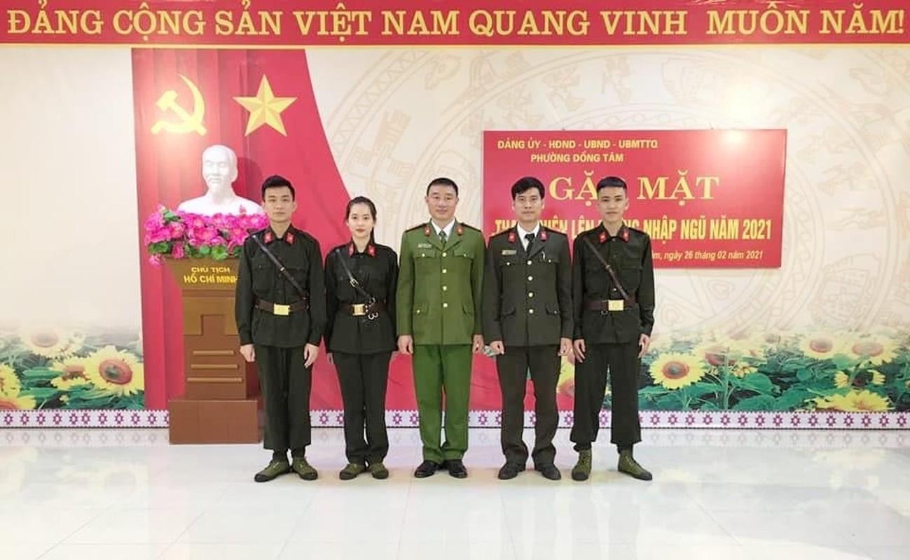 Lo danh tinh nu tan binh Yen Bai gay thuong nho qua dep-Hinh-2