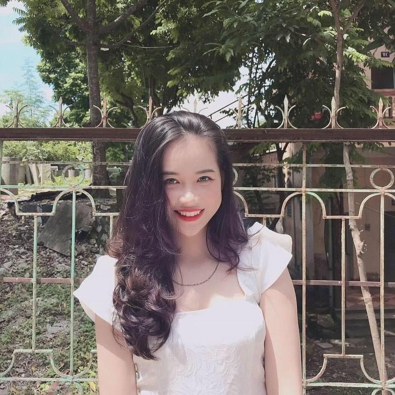 Lo danh tinh nu tan binh Yen Bai gay thuong nho qua dep-Hinh-4