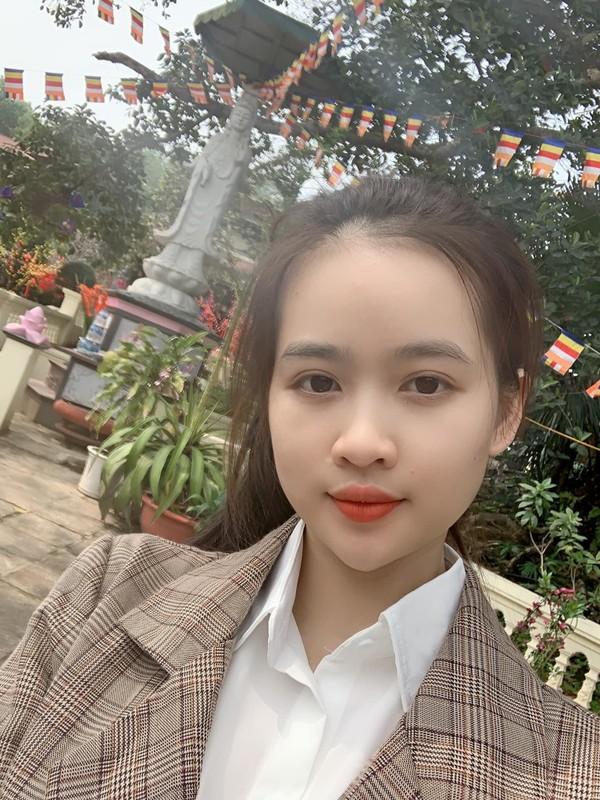 Lo danh tinh nu tan binh Yen Bai gay thuong nho qua dep-Hinh-5