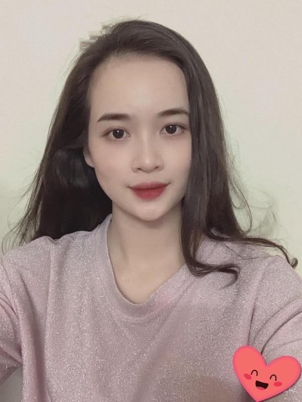 Lo danh tinh nu tan binh Yen Bai gay thuong nho qua dep-Hinh-6