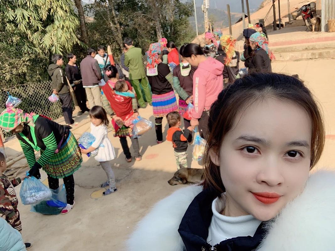 Lo danh tinh nu tan binh Yen Bai gay thuong nho qua dep-Hinh-8