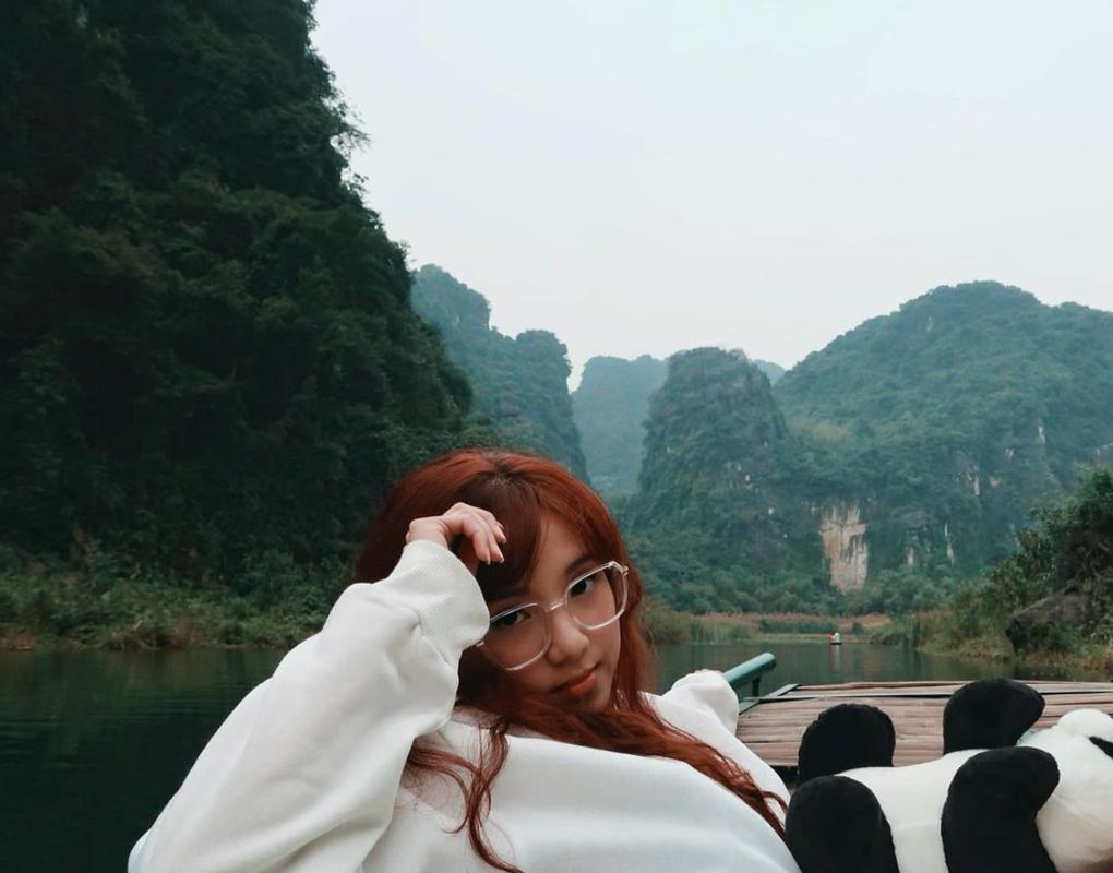 """Bo cu"" Huyme cong khai ban trai moi sau hon 1 nam chia tay-Hinh-6"